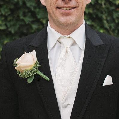 Best Man Wedding Speech Tips